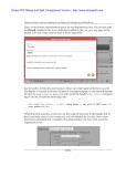 Wordpress 3.0 jQuery phần 6