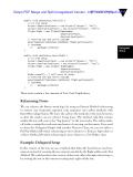 xunit test patterns refactoring test code phần 6
