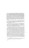 Giáo trình luật hợp đồng thương mại quốc tế_1