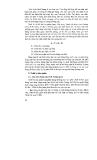 Giáo trình nghiệp vụ kinh doanh thương mại dịch vụ_tập 1_3