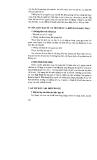 Giáo trình nghiệp vụ kinh doanh thương mại dịch vụ_tập 1_7