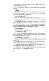 Giáo trình nghiệp vụ kinh doanh thương mại dịch vụ_tập 2_2