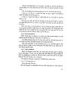 Giáo trình nghiệp vụ kinh doanh thương mại dịch vụ_tập 2_3