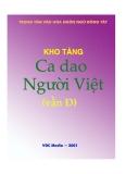 Kho tàng ca dao người Việt_Vần D_1