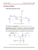 Introduction to Electronics - Part 7