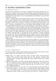 Broadband Powerline Communications Networks Design phần 2