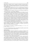 Broadband Powerline Communications Networks Design phần 7