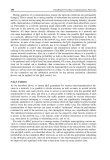 Broadband Powerline Communications Networks Design phần 8