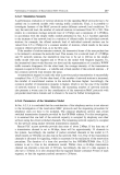 Broadband Powerline Communications Networks Design phần 9