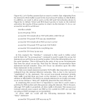 Ethernet Networks: Design, Implementation, Operation, Management 4th phần 9