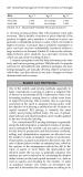 THE VEST POCKETGUIDE TOINFORMATION TECHNOLOGY 2nd phần 7