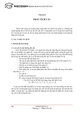 GIÁO TRÌNH KINH TẾ QUẢN LÝ - CHƯƠNG 2