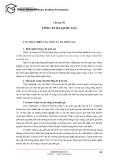GIÁO TRÌNH KINH TẾ QUẢN LÝ - CHƯƠNG 7