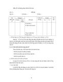 Giáo trình hình thành ứng dụng nguồn vốn chủ sở hữu trong hạch toán kinh tế p7