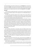Giáo trình hình thành ứng dụng phân tích nghiên cứu phương thức khởi dựng tĩnh p2