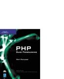 PHP Game  Programming