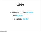 Java Power Tools the cloud edition phần 3