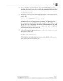 solaris 8 system admin ii sa 288 phần 8