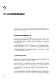 Twelve-Lead Electrocardiography phần 5