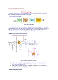 Giáo trình sửa chữa ti vi_11