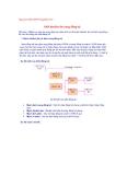 Giáo trình sửa chữa ti vi_9