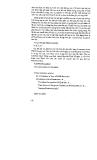 Giáo trình access và ứng dụng_6