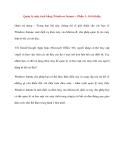 Quản lý máy tính bằng Windows Intune – Phần 1: Giới thiệu