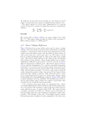 analog bicmos design practices and pitfalls phần 5