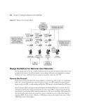 ccsp csi exam certification guide phần 9