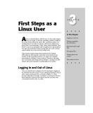 debian gnu linux bible phần 2