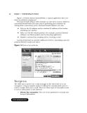 e mail virus protection handbook phần 2