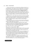 e mail virus protection handbook phần 6