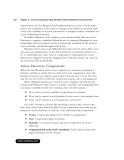 w2kserver book hack proofing windowns 2000 server phần 3
