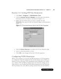 w2kserver book hack proofing windowns 2000 server phần 8