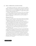 hack sun book hack proofing sun solaris phần 7