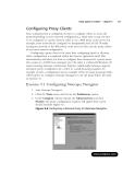 hack sun book hack proofing sun solaris phần 8