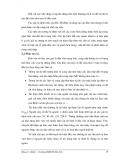 Giáo trình hình thành ứng dụng kỹ thuật vận hành tổng quan về role số truyền chuyển động p2