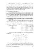 Giáo trình hình thành ứng dụng kỹ thuật vận hành tổng quan về role số truyền chuyển động p3