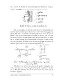 Giáo trình hình thành ứng dụng kỹ thuật vận hành tổng quan về role số truyền chuyển động p5