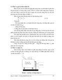 Giáo trình hình thành ứng dụng kỹ thuật vận hành tổng quan về role số truyền chuyển động p7