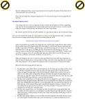 Giáo trình hình thành ứng dụng phân tích chế độ loking mode email khi bị xâm nhập p3