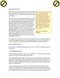Giáo trình hình thành ứng dụng phân tích chế độ loking mode email khi bị xâm nhập p4