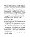 Business Valuation and Taxes Procedure Law and Perspective phần 5