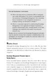 ESSENTIALS of Knowledge Management.Essentials Series phần 3