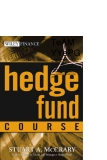 Hedge Fund Investors course phần 1
