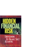 Hidden Financial Risk phần 1