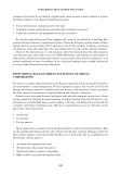 Liabilities, Liquidity, and Cash ManagementB alancing Financial Risks phần 5
