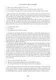 Liabilities, Liquidity, and Cash ManagementB alancing Financial Risks phần 7