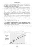 Liabilities, Liquidity, and Cash ManagementB alancing Financial Risks phần 8