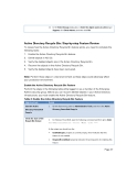 windows server 2008 r2 reviewers guide rtm phần 6